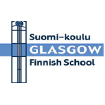 Glasgow Finnish School