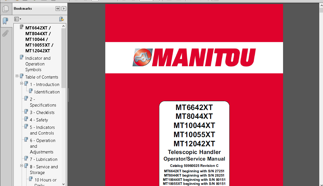 Manitou Parts Catalog , Service Manual 2016 - AutoPartalogue on schematic for building, schematic for engine, schematic for solenoid, schematic for relay, schematic for parts, schematic for speakers, schematic for clutch, schematic for fittings, schematic for battery, schematic for electrical, schematic for power supply, schematic for transformer, schematic for cable, schematic for heater, schematic for air conditioning, schematic for pump, schematic for alternator, schematic for furnace, schematic for lamps, schematic for fuse,