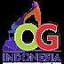 OG INDONESIA | MAJALAH | ONLINE