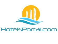 HotelsPortal.com