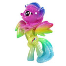 My Little Pony Color Storm Funko Figures