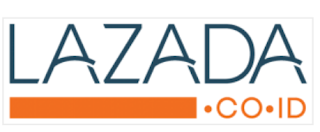 Lowongan Kerja Fresh Graduate/ Experience Lazada Indonesia Hingga Mei 2017