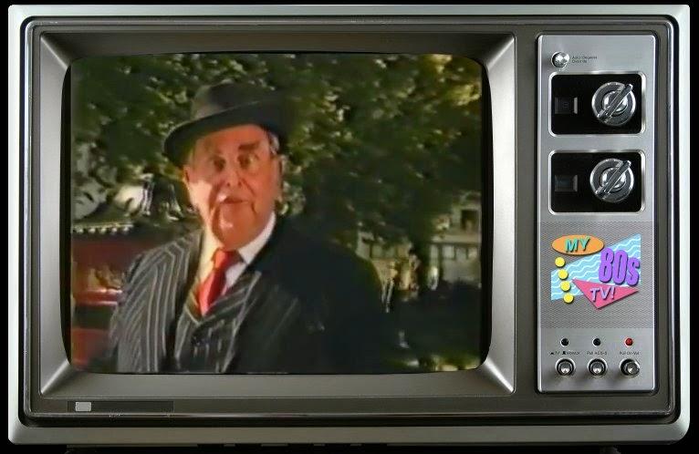 كيف تستطيع مشاهدة برامج قنوات التلفاز التي كانت تبث في العشرية 70 , 80 و 90 ؟