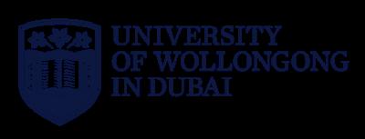 منحة لطلبة البكالوريوس في دبي بجامعة UOWD