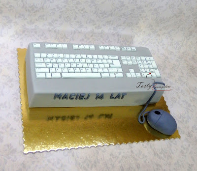 tort dla gracza