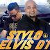 Stylo y Elvis D One - Puesto Pa Mi  @AterrorMusic