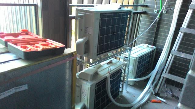 新竹二手家電買賣,新竹二手家電回收,新竹二手小冰箱,新竹市二手冰箱,新竹中古家電