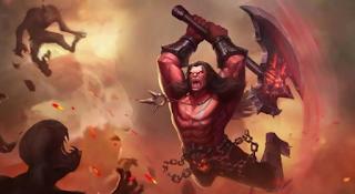 16 Hero Mobile Legend Cepat savage 100% TERBUKTI!!