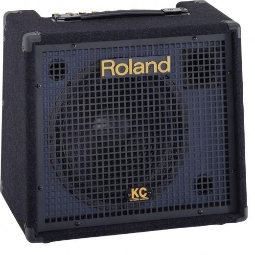 Ampli Roland KC-150