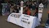 Freeport PHK 8.300 Buruh, Disnaker Papua Nyatakan Batal Demi Hukum