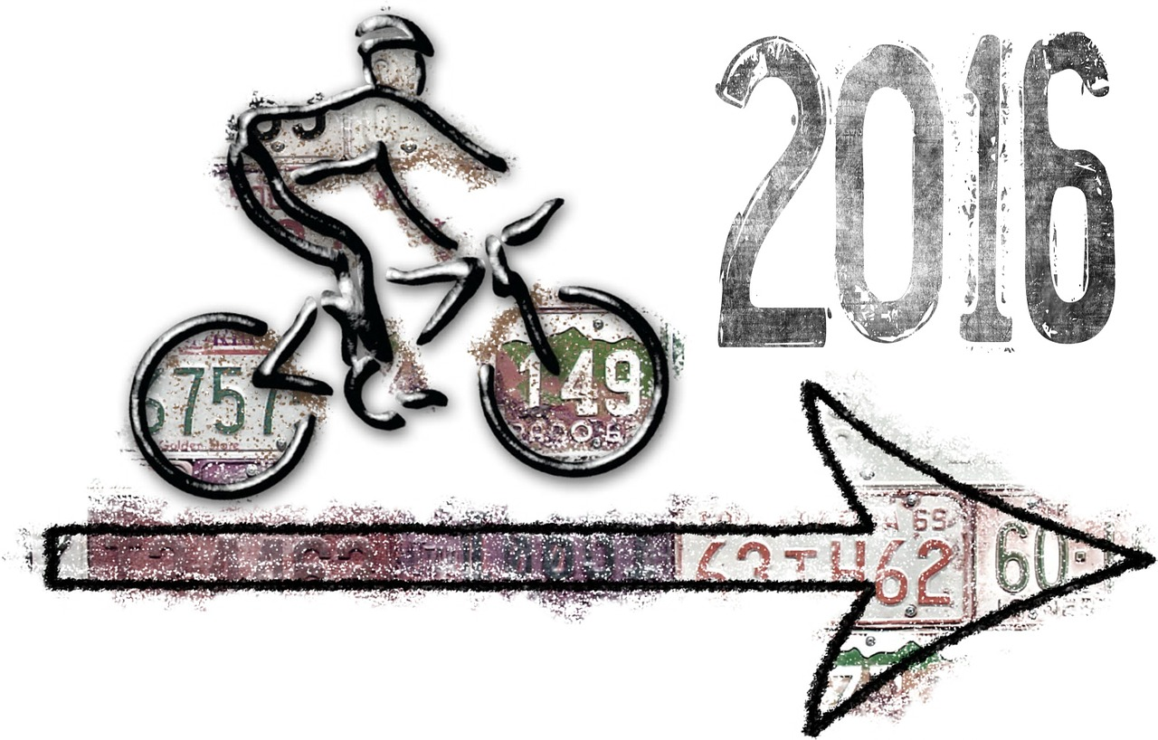 571f8611bf 30 eventos de ciclismo que no te puedes perder