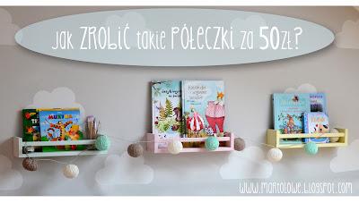 http://martolowe.blogspot.com/2016/03/modne-poki-czyli-jak-zrobic-cos-fajnego.html