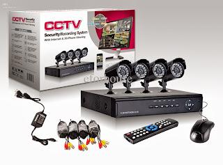 jasa pasang kamera cctv murah dan terbaik dalam pengerjaannya