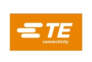 TE Connectivity Recruitment 2017 Freshers Graduate Engineer Trainee