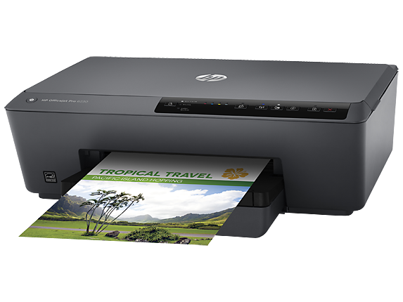 123 hp officejet pro 6230 printer software and driver install.