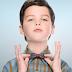 CBS renova Young Sheldon, derivado de The Big Bang Theory, para mais 2 temporadas