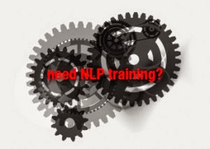 SNLP Certified NLP Training