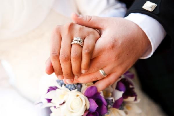 Lucruri noi despre alegerea inelelor de logodna