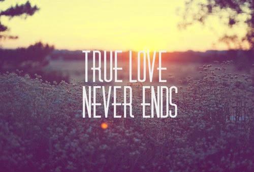 iubirea adevarata poate lua mai multe forme