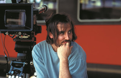 Richard Linklater Sineması