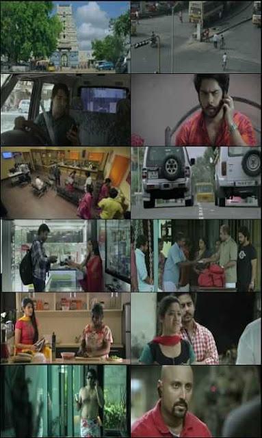 Hindi - Tamil Dual Audio Download 300mb