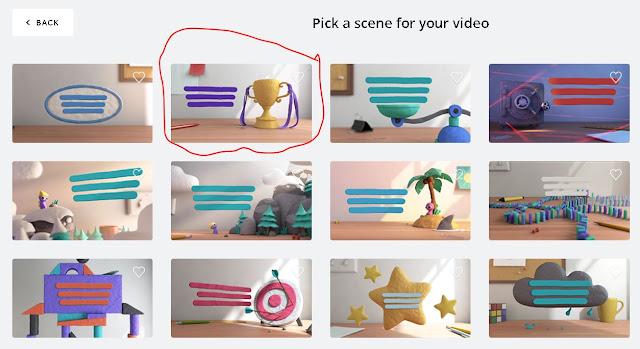 Aplikasi Pembuat Video Paling Gampang
