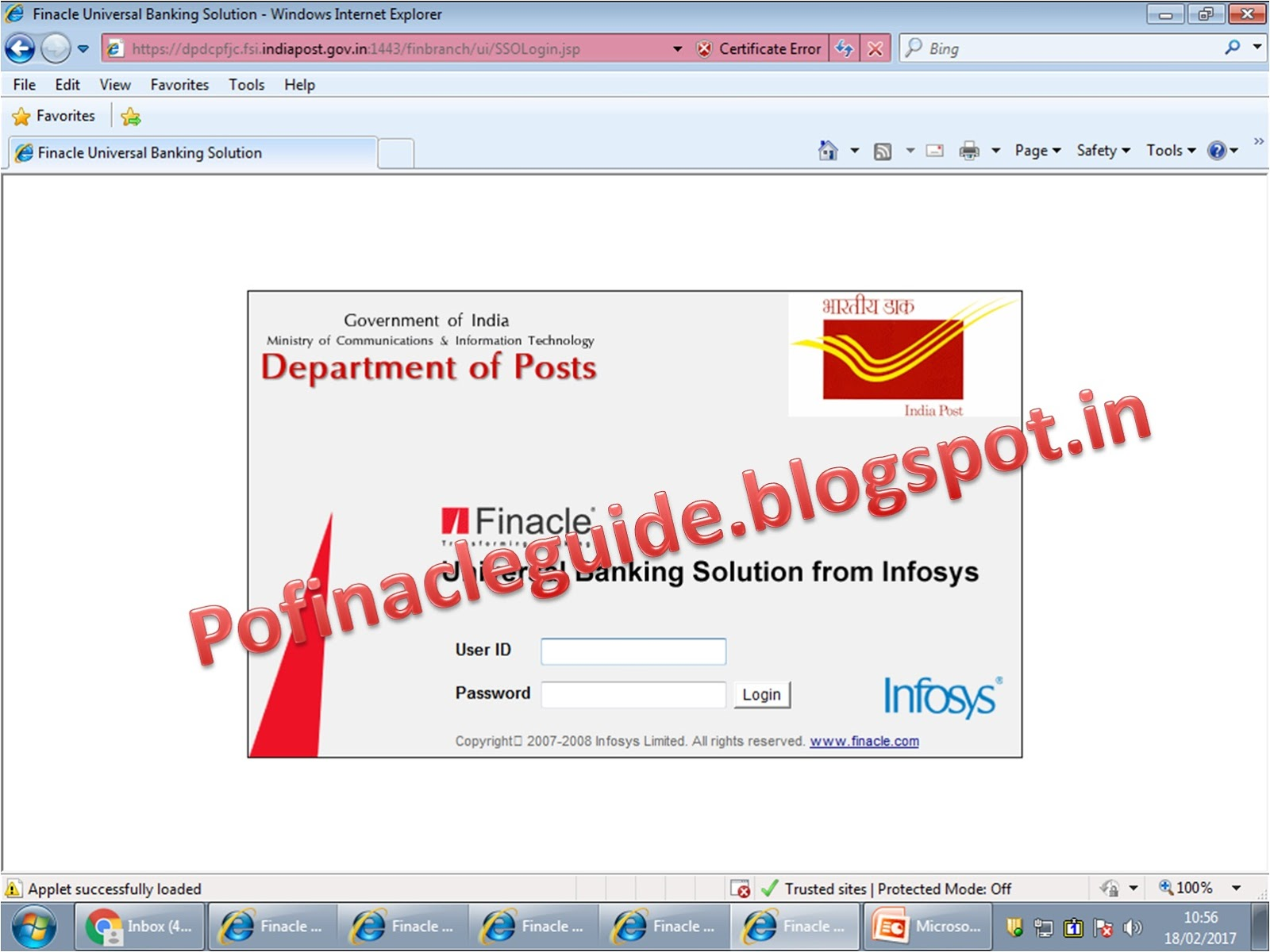 Stop payment on online payday loan photo 7