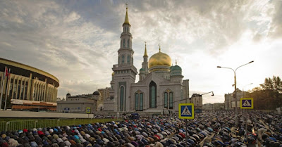 как отдыхаем в Татарстане, Башкирии, Крыму, Дагестане, КБР и КЧР