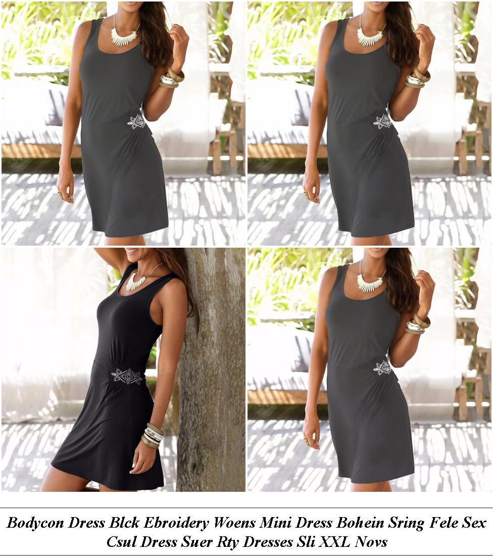 Formal Prom Dresses Online - Went On Sale Definition - Ladies Lack Velour Dressing Gown