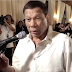 WATCH: President Duterte rejects China's claim that it owns South China Sea