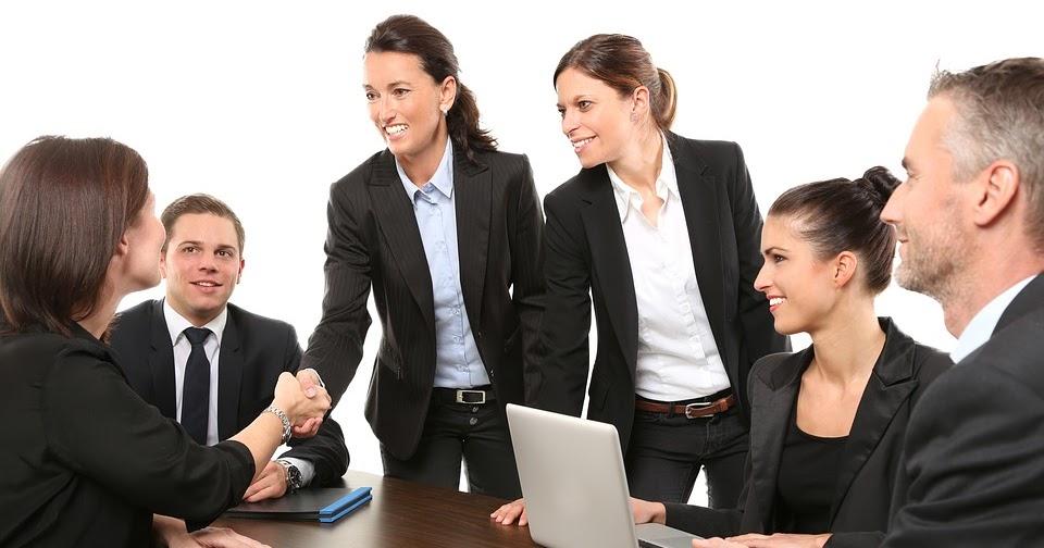 4 Tips For Long Lasting Employee Satisfaction