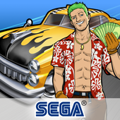 Crazy Taxi Gazillionaire Apk v13486 Mod Unlimited Money