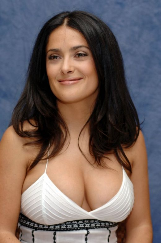 doookin: hottest hollywood actresses