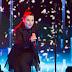 Lituânia: Conheça os resultados da 8.ª eliminatória do Eurovizijos 2017