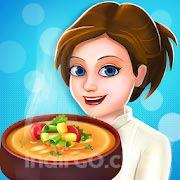 Yıldız Şef Mutfak ve Restoran APK