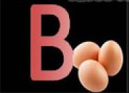 Cara Diet Sehat Berdasarkan Golongan Darah