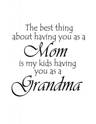 Cute Mother Day Quotes and Wish Card Images 3
