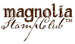 Magnolia Stamp Club