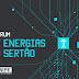 FIEPE realiza I Fórum de Energias do Sertão no dia 27 de abril em Petrolina - PE