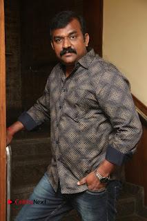 9 Giragankalum Ucham Petravan Tamil Movie Pooja Stills  0007.jpg