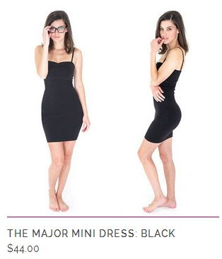 5f82e92695 http   shopjeweltoned.com collections shop products the-major-mini-dress