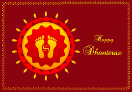 verynicepic-Happy Dhanteras Photos Images 2017