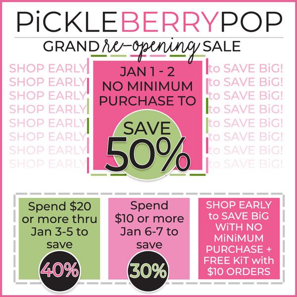 https://pickleberrypop.com/shop/Kathryn-Estry/
