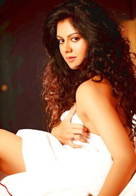 06 kamna jethmalani hot photo shoot hd photos images - Kamna Jethmalani Hot Spicy Photoshoot Ever seen Before