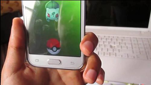 أخطر لعبة Pokémon GO كيف تحملها وكيف تلعبها وتعلم أسرارها