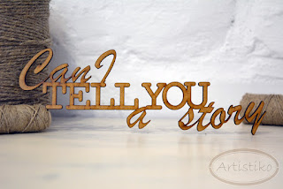 http://artistiko.sklep.pl/pl/p/Can-I-tell-you-a-story-napis/1458