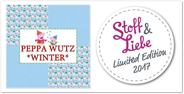 http://stoffundliebe.blogspot.de/2017/12/peppa-wutz-winter.html