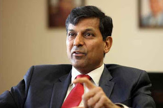 rbi-dissision-for-national-interest-raghuram-rajan