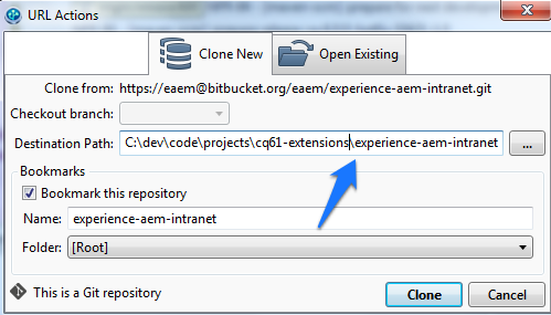 Experiencing Adobe Experience Manager - Day CQ: AEM - Source