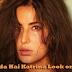 [Hot] Tiger Zinda Hai Actress Katrina Kaif Look